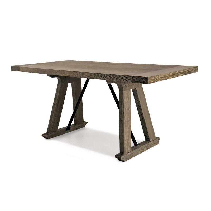 ALTA U2014 Desks, Furniture And Lighting U2014 Liaigre