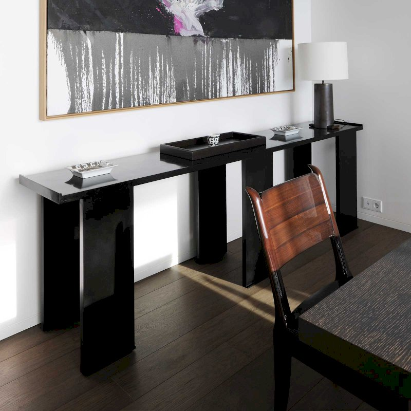 Dogue Consoles Furniture And Lighting Tables And