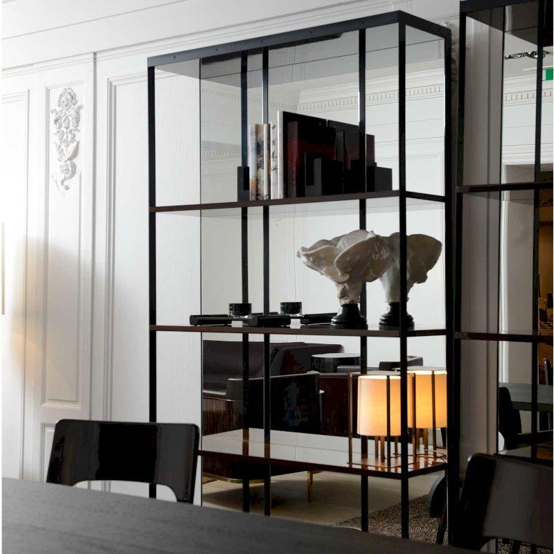 diteur biblioth ques meubles de rangement mobilier et luminaires liaigre. Black Bedroom Furniture Sets. Home Design Ideas