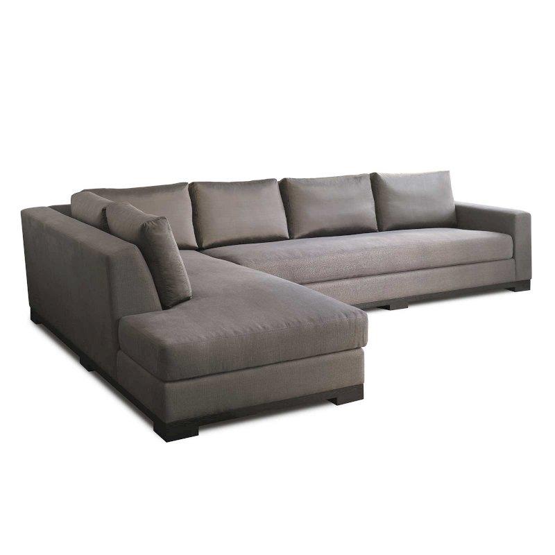 Sofa OcÉan