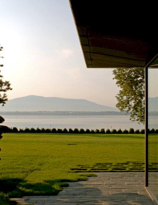 Noblesse du Lac
