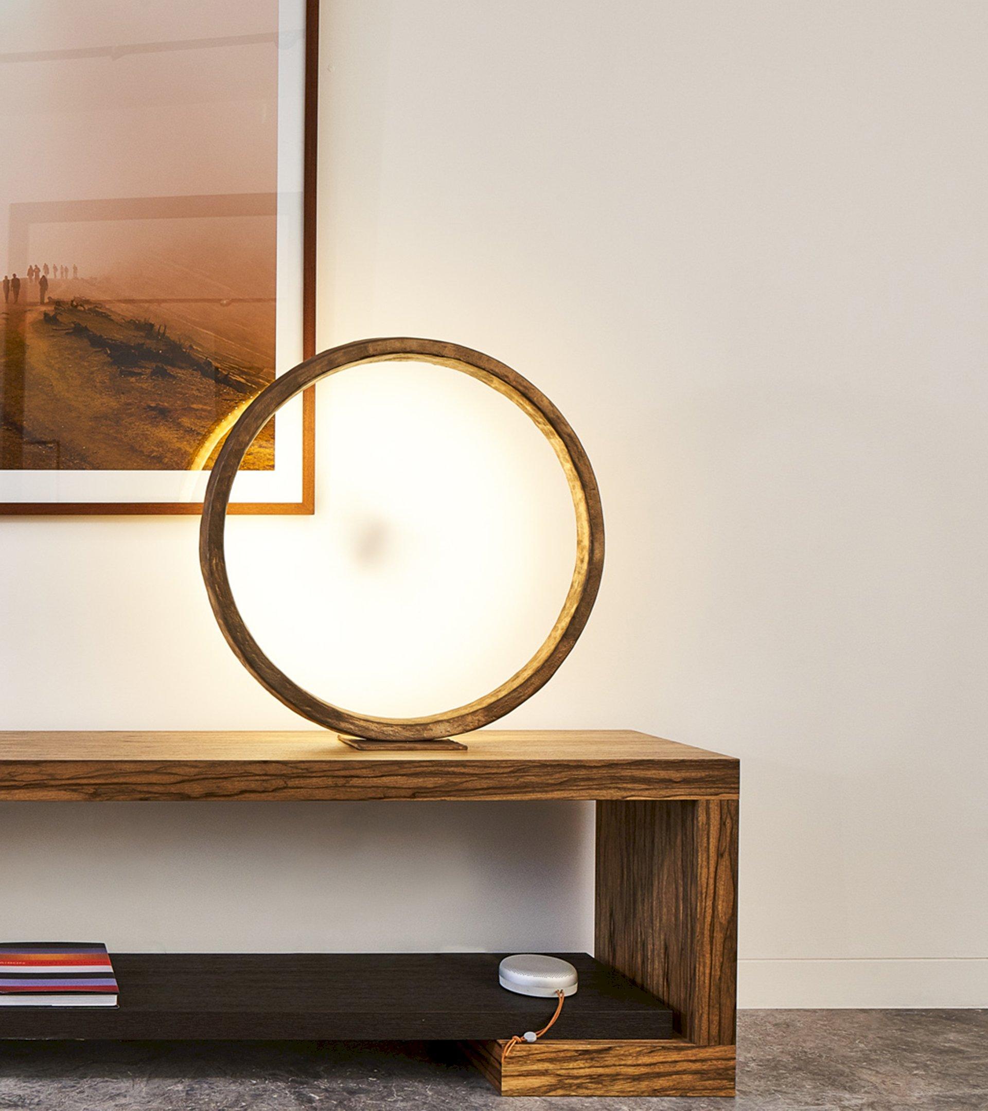 Stupendous Liaigre Architecture Dinterieur Pabps2019 Chair Design Images Pabps2019Com